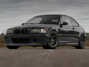 A Guide to Wheel Fitments for BMWs | Turner Motorsport